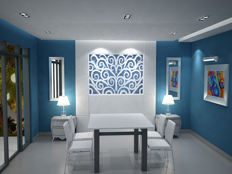 10 Career Options After Interior Designing Course Posts By Education Hub In 2020 Interior Interior Design Design