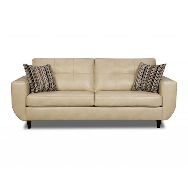 Amazing cool Simmons Couch Epic Simmons Couch 45 Living Room Sofa Inspiration with Simmons Couch For Your House - Latest simmons sofa bed Top Search