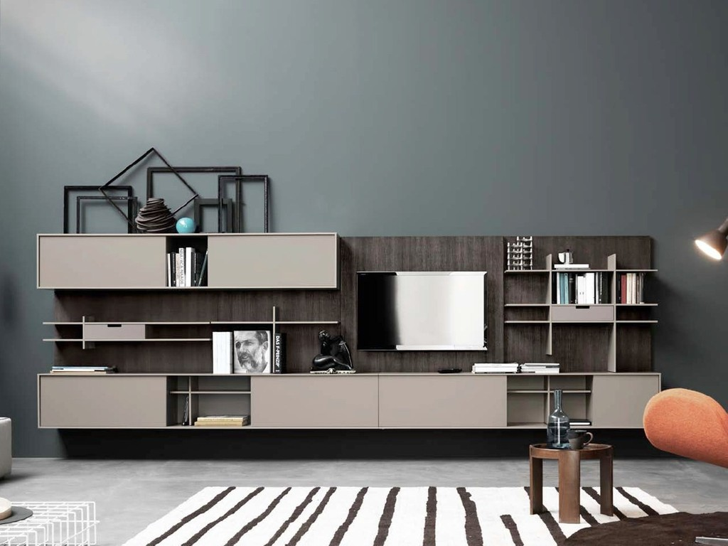 renof malaysia interiordesign renovation ideas home