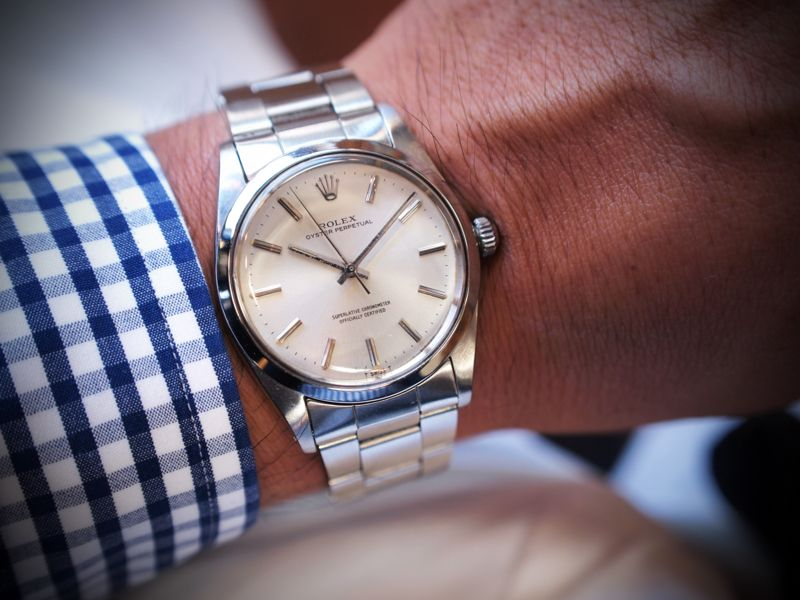 low priced a4211 99320 Image result for rolex 1018 | Watch | 時計