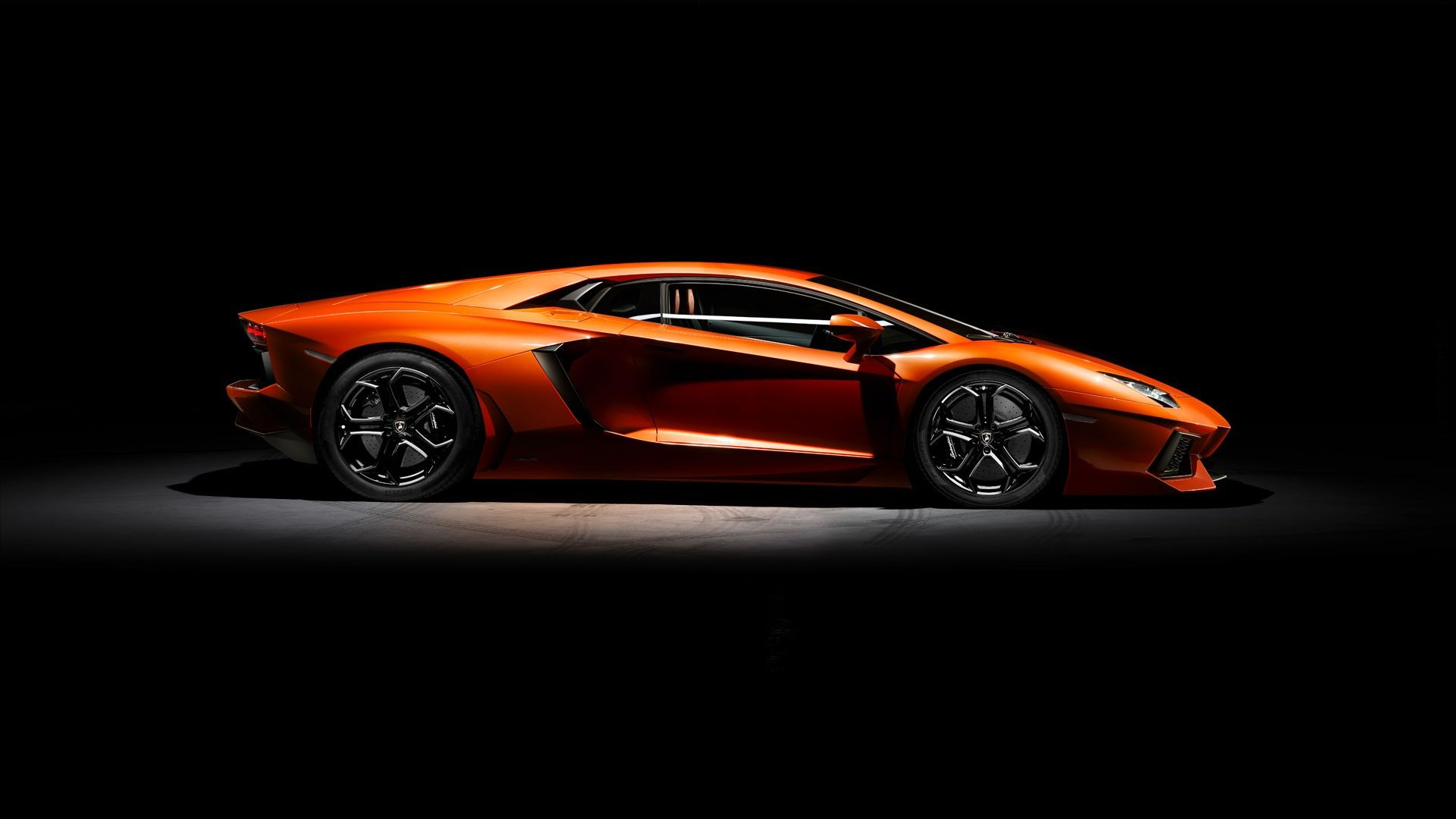 Lamborghini Aventador: Nice Ride For Miami.or Detroit To Miami, South  Beach, Key West.and If You Floor It You Might Make The 90 Mile Jump To Cuba! Design