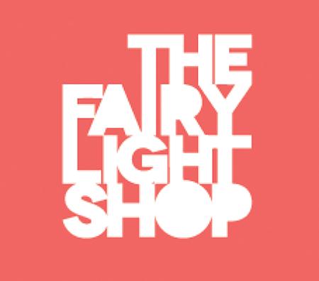 Fairy Lights Christmas Lights Festoon Lights Nz Solar Fairy Lights Festoon Lighting Fairy Lights