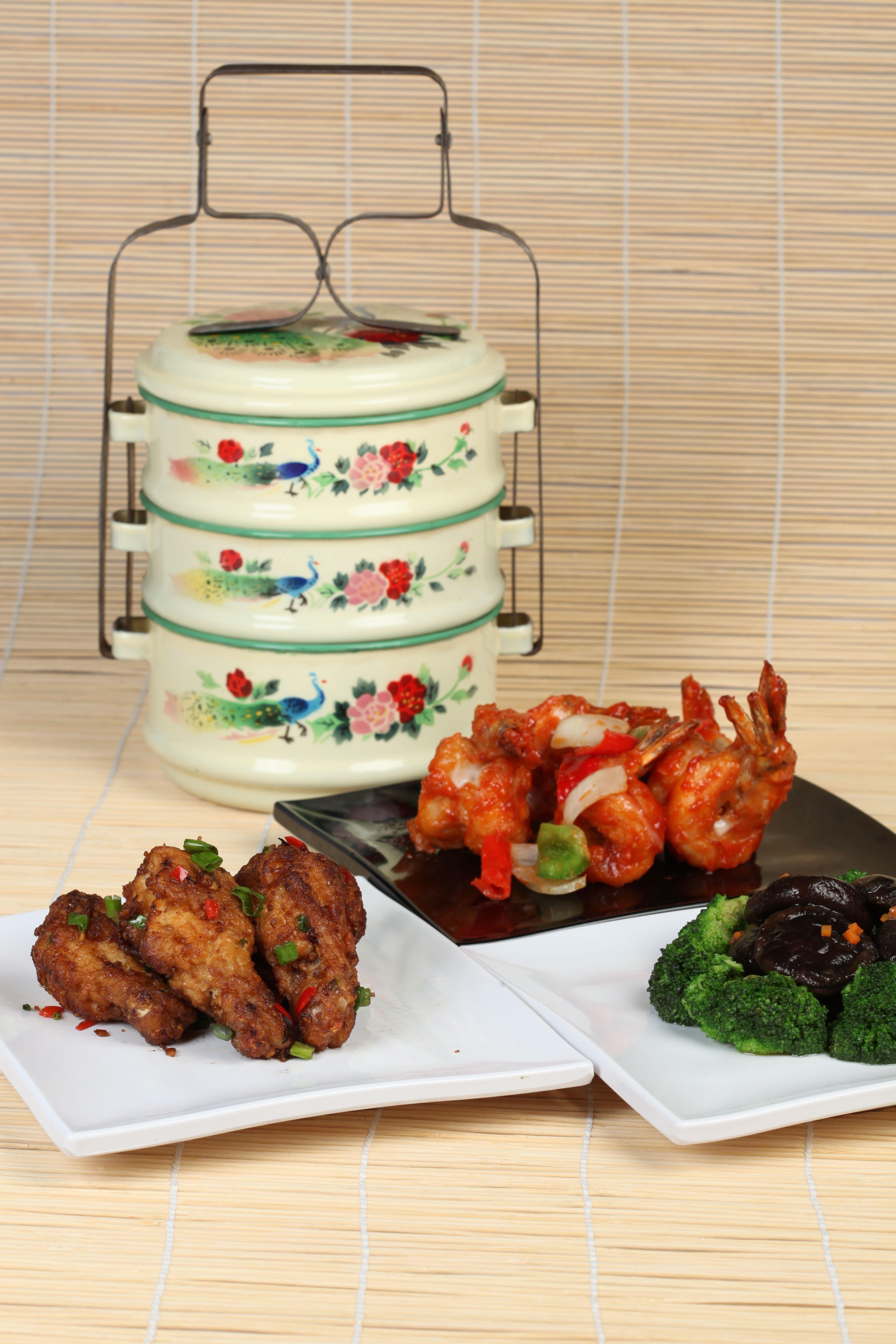 Kim\'s Kitchen Pte Ltd www.facebook.com/cateringonline | Home ...