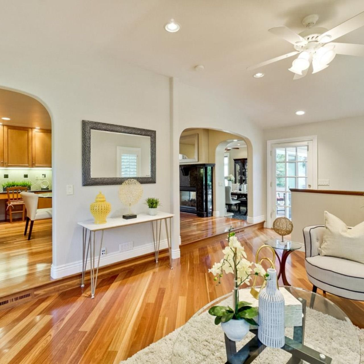 Pin On Cupertino Ca House For Sale