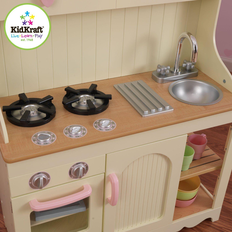 17+ images about spielküche on pinterest   diy play kitchen