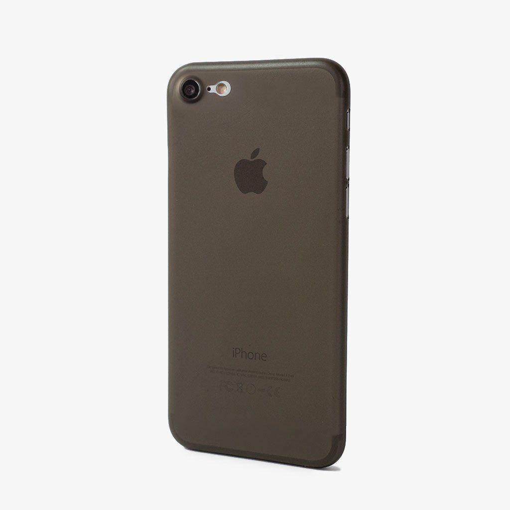 Iphone Super Thin Case