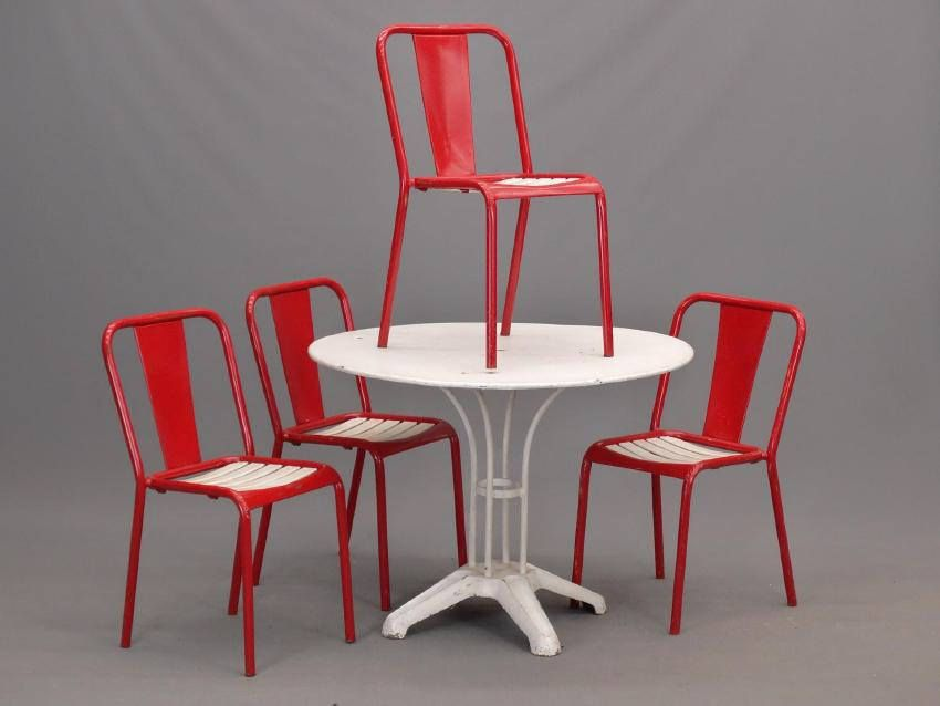 vintage french bistro table and chairs ash home pinterest rh pinterest com Bistro Kitchen Table and Chairs Bistro Kitchen Table and Chairs