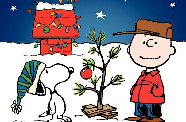 Peanuts Christmas Musical.Image Result For Charlie Brown Christmas Musical Charlie