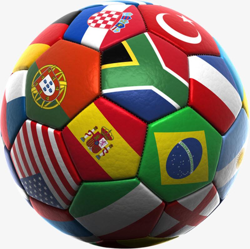 Free IPTV Sport M3u Playlist June 14,2019 Sports channel