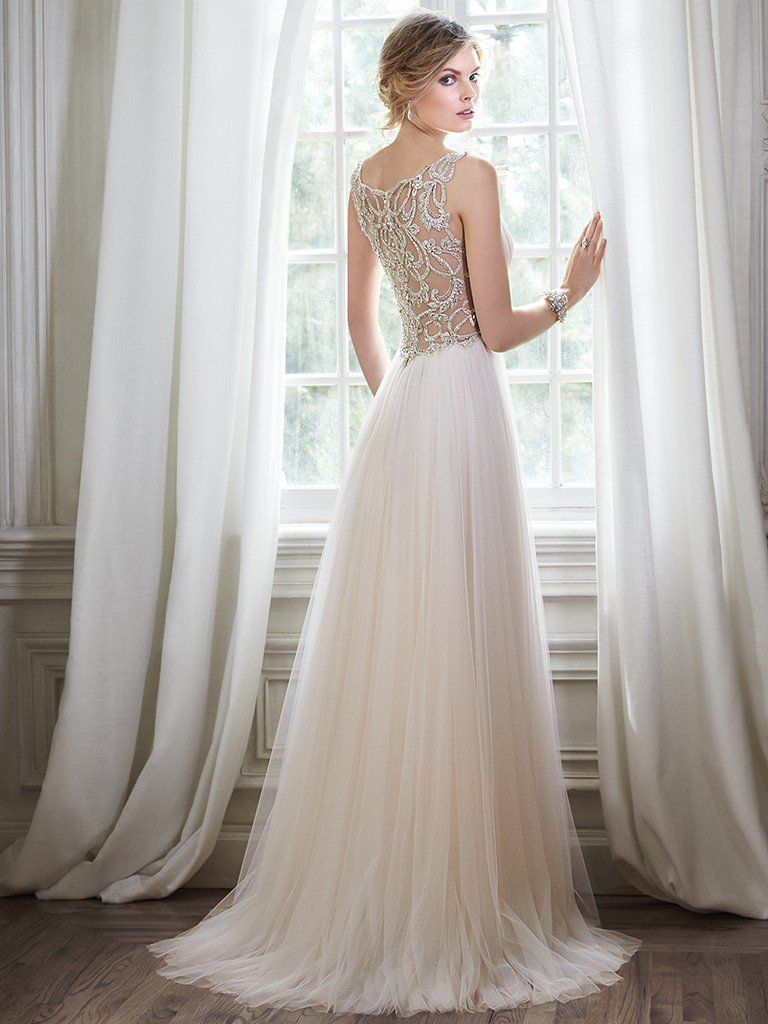 Elite wedding dresses  Pin by Elite Bridal and Fashion Boutique on In Stock Wedding Gowns