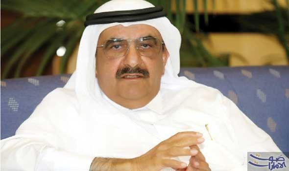 التلفزيون الكويتي يصدر بيانا بشأن صحة أمير الكويت قال رئيس وزراء الكويت للتلفزيون الرسمي إن صحة