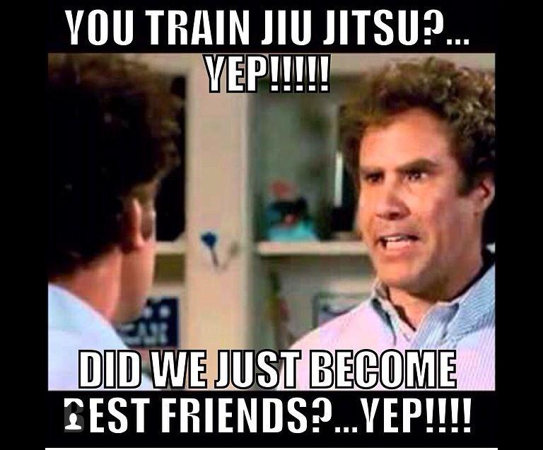 Lol Yup Jiu Jitsu Humor Ot Memes Vape Memes