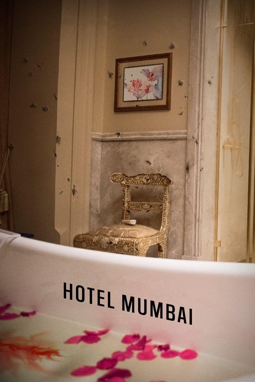 Voirfilms Voir En Streaming Hotel Mumbai Regarder En Ligne Description Based On The 2009 Docume Peliculas Completas Peliculas Completas Hd Peliculas Gratis