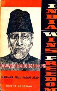 Telugu free in apj pdf abdul kalam books download