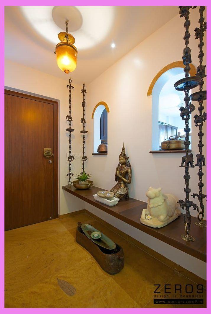 Amazing Living Room Designs Indian Style, Interior Design ...