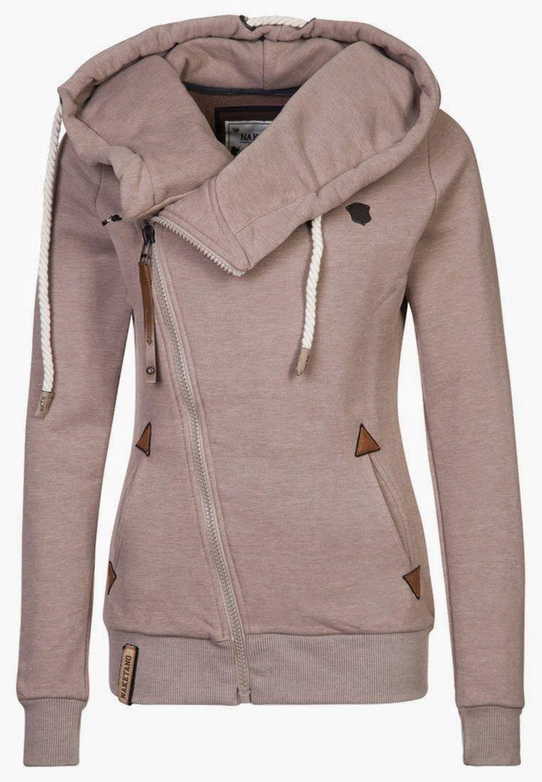 Naketano Tracksuit top hoodie looking cute | Fashion, Style