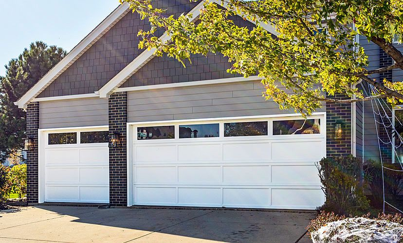 Tucana Garage Door Gallery Garage Doors Door Repair Garage Door Repair