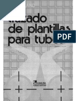 Desarrollos Caldereria 1 Caldereria Libros Para Aprender Diagrama De Instalacion Electrica