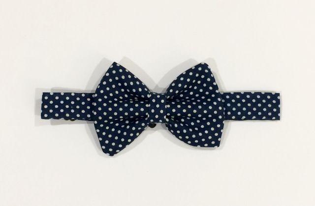 Style magnifique qualité de la marque comment commander TUTO : réaliser un noeud papillon ajustable pour homme ...