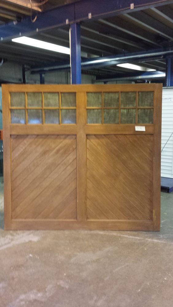 7 039 0 034 X 6 039 6 034 Wessex Leicester Grp Light Oak Retractable With Windows Garage Doors Light Oak Garage Doors Front Courtyard