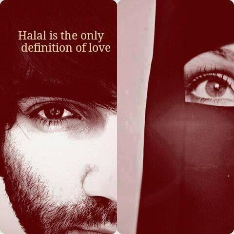 Schön Muslim Paare, Valentinstag, Islamische Zitate, Liebeszitate,  Begriffsbestimmungen, Muslimischen Islam, Lautsprecher, Schön Schön,  Definition Of Love