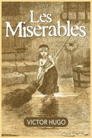 Les Miserables. My favorite book!!! Victor Hugo is a master in describing human nature. This is a must read...but take your time. This book is huge!