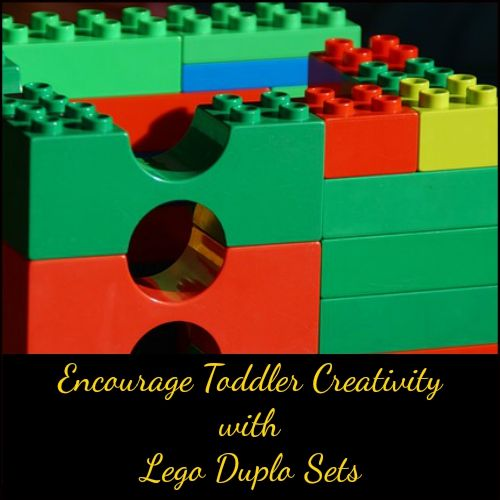 Coolest Lego Duplo For Boys   Cool toys for boys, Lego ...