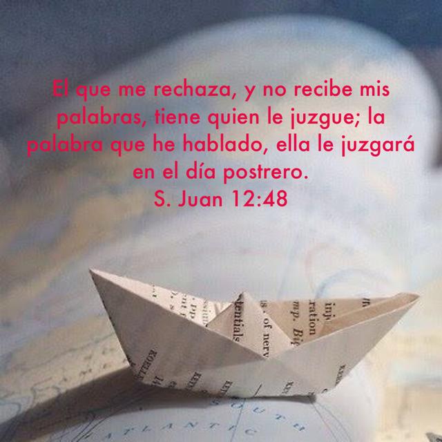Pin By Mi Salmo On Evangelio De San Juan In 2021 Words Of Jesus Bible Apps Jesus Lives