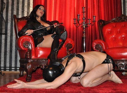 bdsm spanking spanking ahola