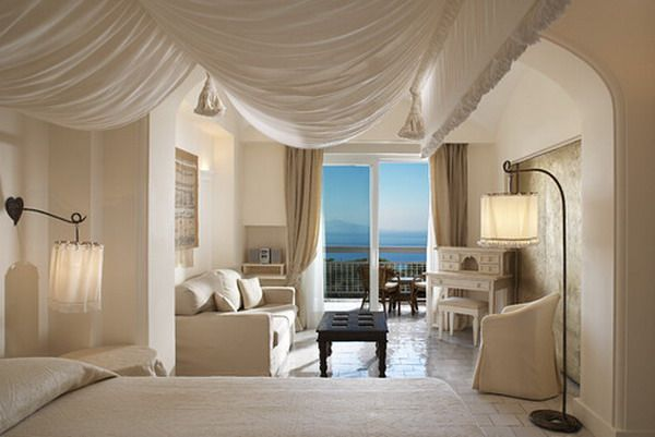 Marvelous Hotel Bedroom Ideas Hotel Bedroom Ideas On Sich Largest Home Design Picture Inspirations Pitcheantrous