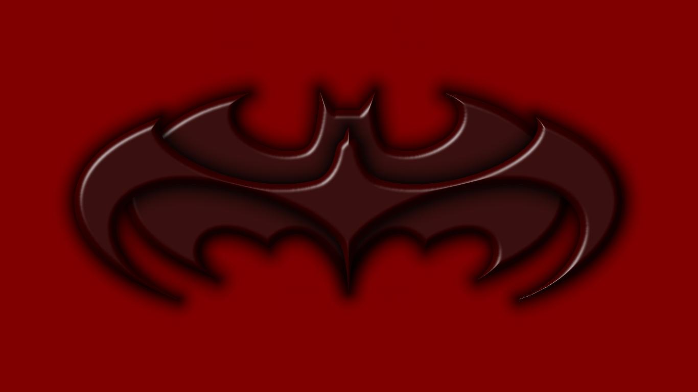 Batman Logo Wallpaper Google Search Batman Wallpaper Batman Logo Batman