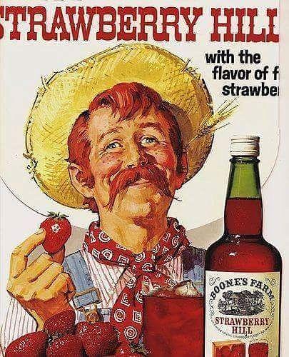 Instagram Photo By Bruskiz May 21 2016 At 7 10am Utc Vintage Ads My Childhood Memories Vintage Advertisements