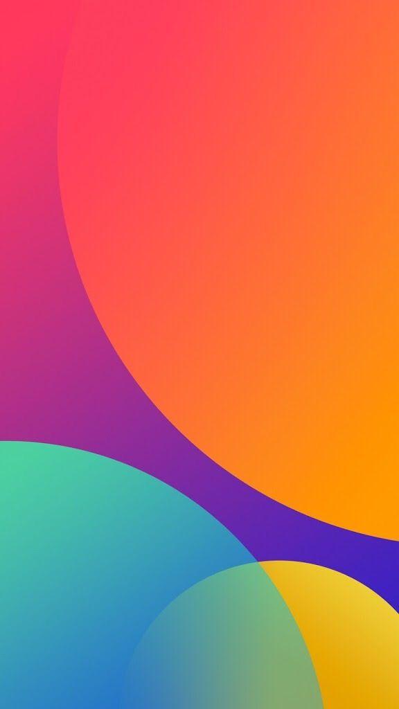 Ipod Wallpaper Iphone Wallpapers Lock Screens Photo Backgrounds Texture Flat Pattern 6 Unisex