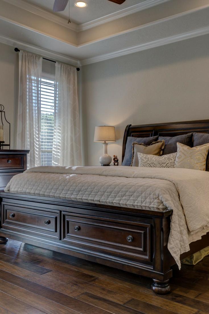 Traditional Bedroom Decor Contemporary Bedroom Traditional
