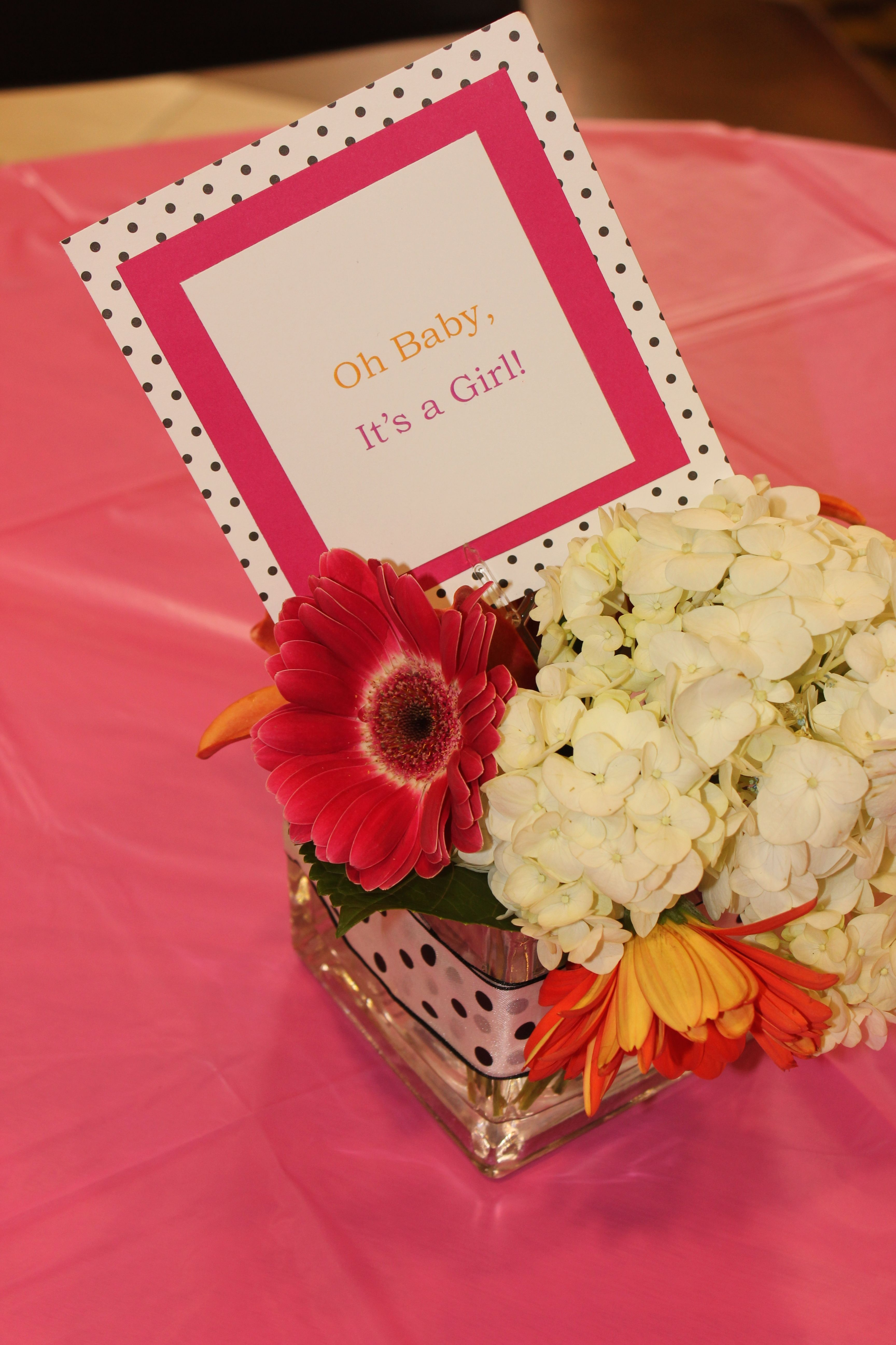 Floral arrangements and sign by me flowers from whole