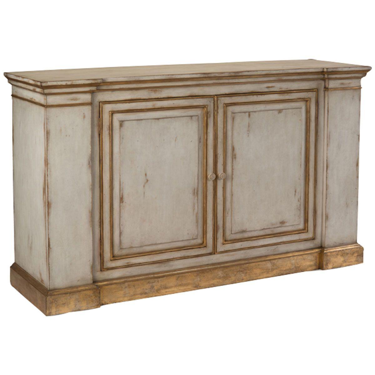 John richard carlotta cabinet shop now on pinterest pinterest