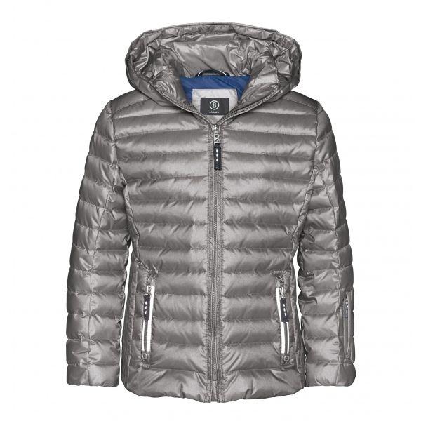 84ec11956c2 Bogner Gianna Girls Ski Jacket