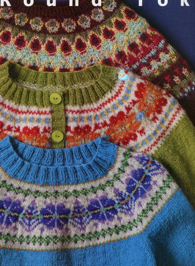 Pin By Lindsay Watson On Knitting Intricate Designs Fair
