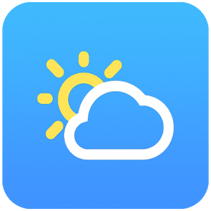Solo Weather APK for Android Free Download latest version