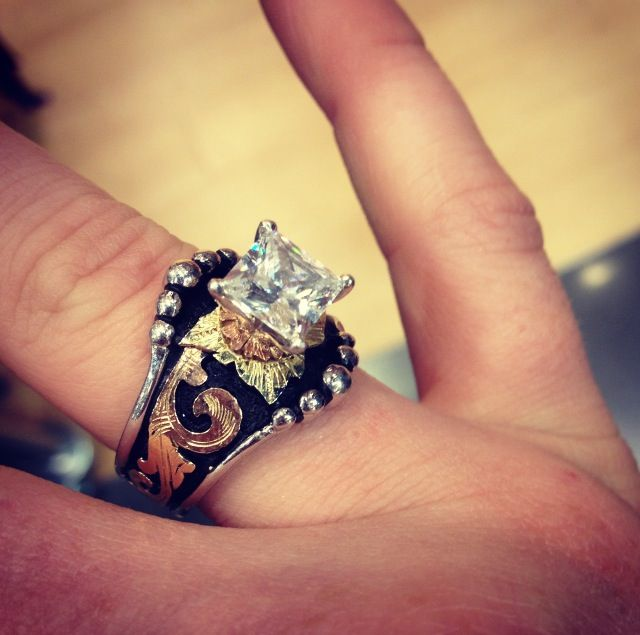 This is absolutely perfect in all aspects of what I wants Jewelry
