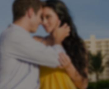 latin american online dating