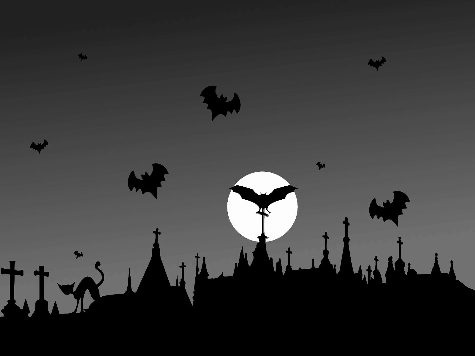 Download Wallpaper Halloween Pinterest - 1a507fdfad7f0136aa9304e9ba233404  Gallery_585819.png