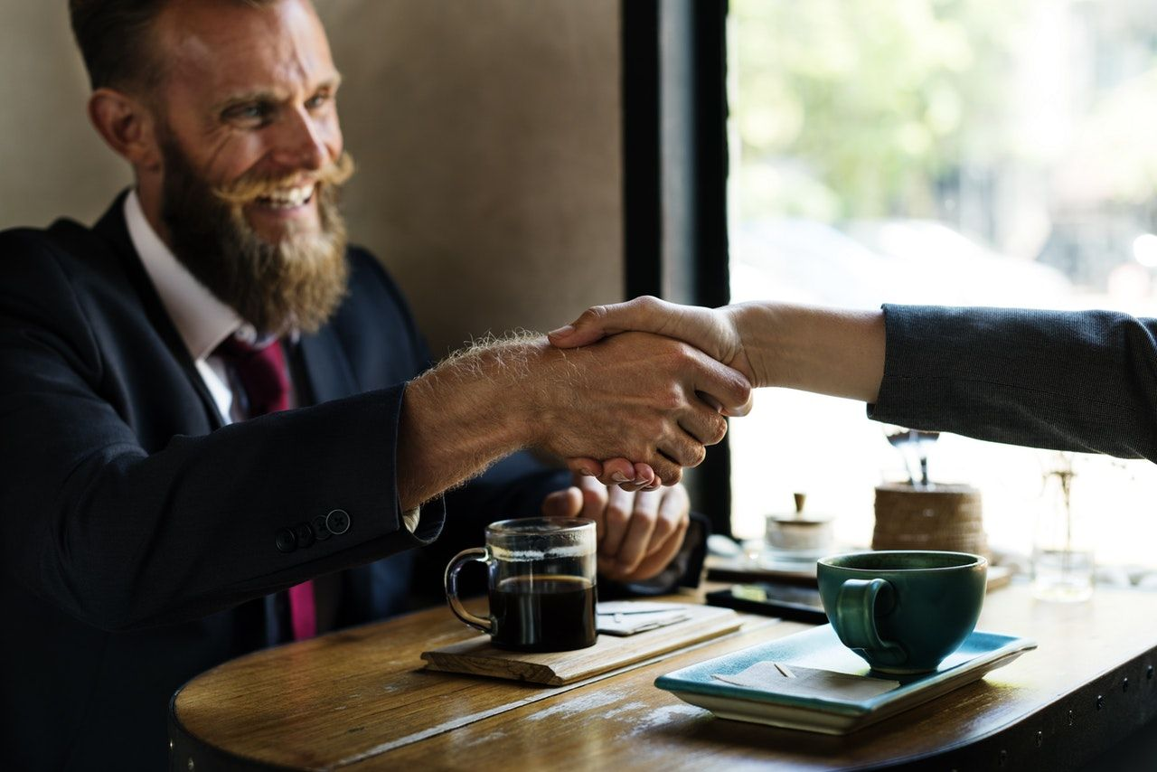 Employee Retention at a Small to Medium Business | Bad ...