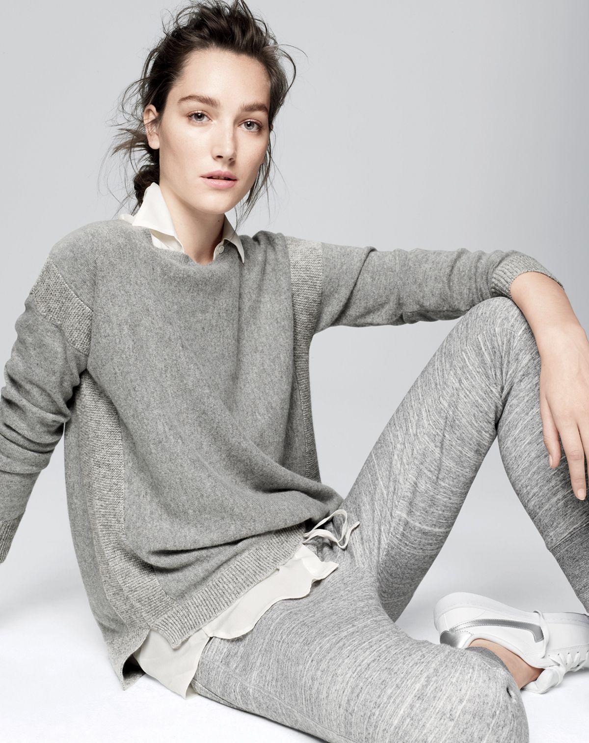 gris gris griss