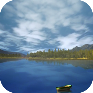 App Lake Weather Live Wallpaper Apk For Windows Phone Android Live Wallpapers Wallpaper Lake