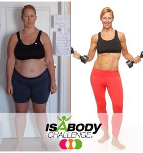 ann widdecombe weight lose 2013