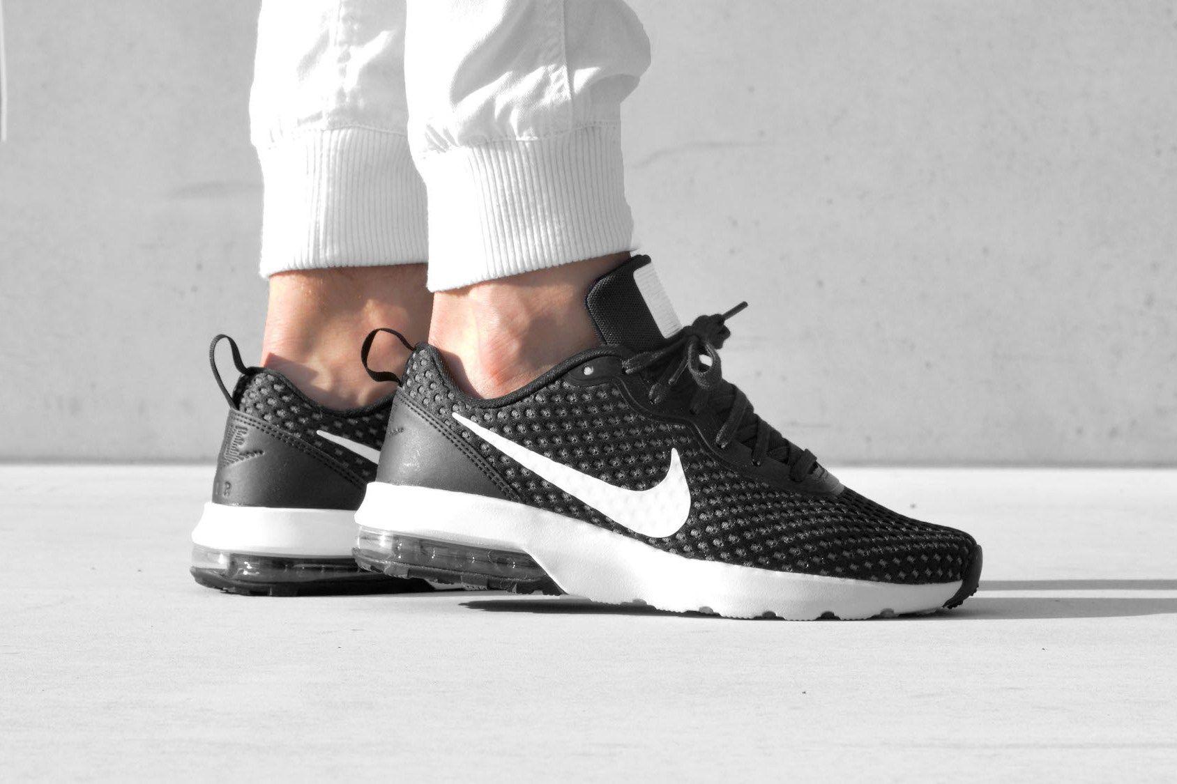 Nike Air Max Turbulence LS Men's Running Shoes Wolf GreyPure PlatinumWhite sku:27177012
