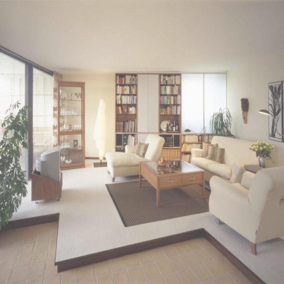 30 Luxus Deko Ideen Wohnzimmer | DEKO | Pinterest