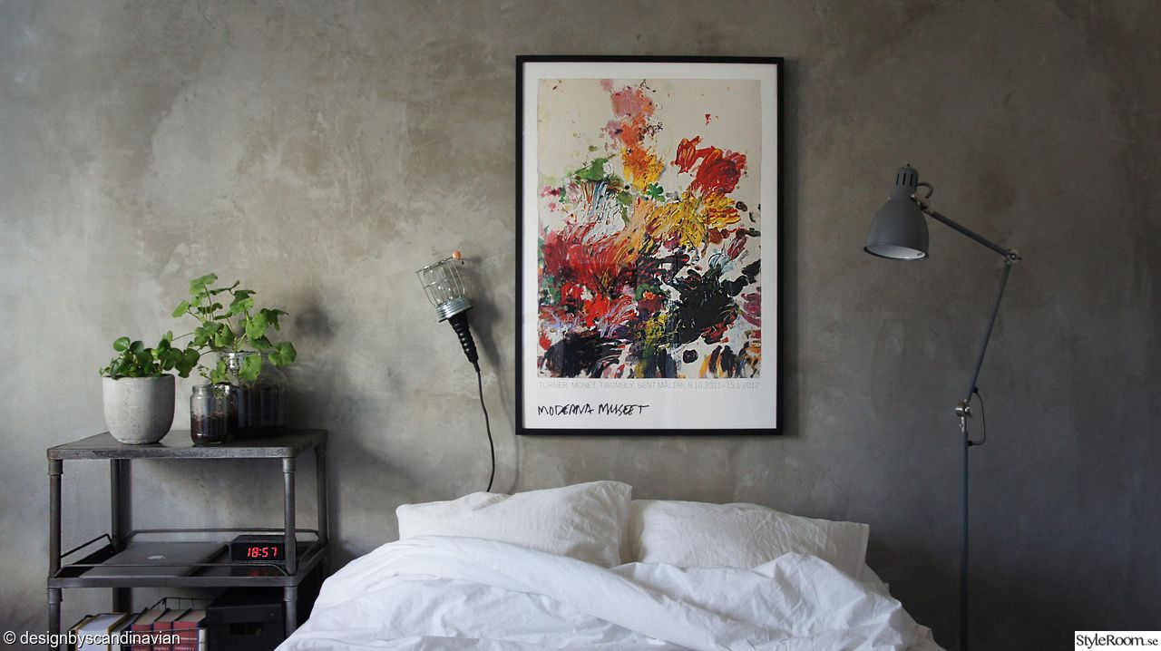 Ikea and album on pinterest