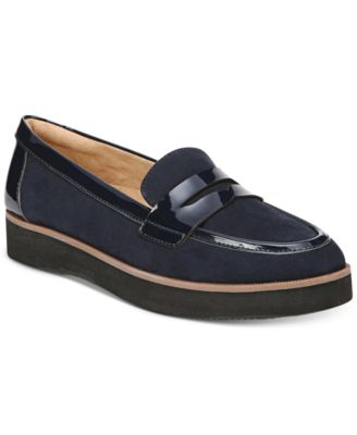 2be3f0b2dcb Naturalizer Zoren Loafers